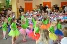 15. Przegląd Tańca Przedszkolnego - Górsk 2018