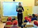 Bezpieczeństwo dzieci