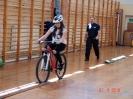 Etap powiatowy Turnieju BRD - Górsk 2018