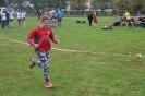 Mistrzostwa Gminy w sztafetach przełajowych