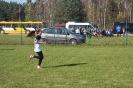 Mistrzostwa Powiatu Toruńskiego w indywidualnych i drużynowych biegach przełajowych.