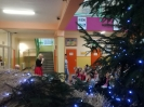 Merry Christmas_18