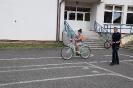 karta rowerowa 2019_19