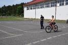 karta rowerowa 2019_1