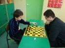 2 turniej szachowy_10