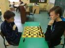 2 turniej szachowy_1