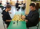 2 turniej szachowy_2