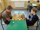 2 turniej szachowy_3