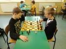 2 turniej szachowy_4