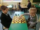 2 turniej szachowy_5