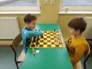 2 turniej szachowy_6