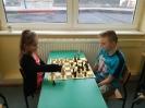 2 turniej szachowy_7