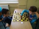 2 turniej szachowy_8