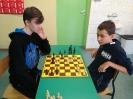 2 turniej szachowy_9