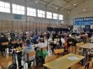 Turniej Górsk 11 05 2019_1