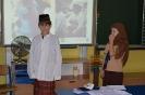Poznajemy kulturę Indonezji