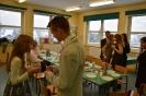 Spotkania klasowe i jasełka