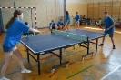 Strazacki tenis_12