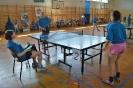 Strazacki tenis_13
