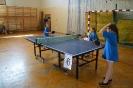 Strazacki tenis_16