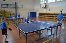 Strazacki tenis_18