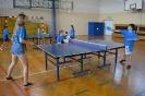 Strazacki tenis_19
