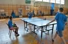 Strazacki tenis_21