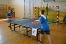 Strazacki tenis_9