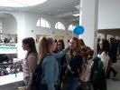 Toruńskie Forum Zawodowców