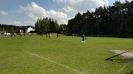 Turniej piłkarski firmy Arpol