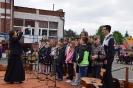 7 Majówka szkolna_17