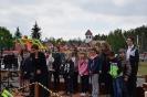 7 Majówka szkolna_18