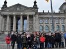 Berlin 2019_5