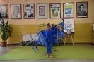 16 przegląd tańca_10