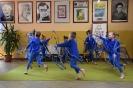 16 przegląd tańca_8