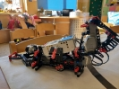 Robotyka w zerówce_10