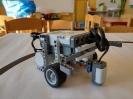 Robotyka w zerówce_8