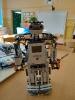 Robotyka w zerówce_9
