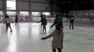 Załóż łyżwy 2019_11