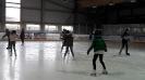 Załóż łyżwy 2019_12