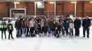 Załóż łyżwy 2019_16