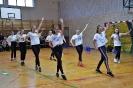 Festyn Rodzinny Przedszkolaka oraz II Dzień sportu i zdrowego odżywiania