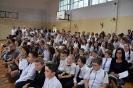 rozpoczęcie roku szkolnego 2019-2020_1