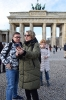 Berlin_4