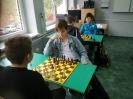 zimowy turniej szachowy_5