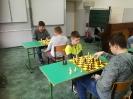 zimowy turniej szachowy_6