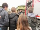 Turniej Wiedzy Pożarniczej 2015
