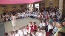 13 Przegląd Tańca Przedszkolnego