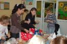 Warsztaty tworzenia ozdób świątecznych
