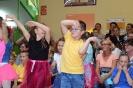 14 Gminny Przegląd Tańca Przedszkolnego